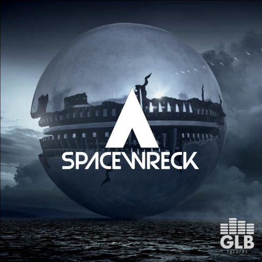 ANONYMIZE - Spacewreck cover embedding