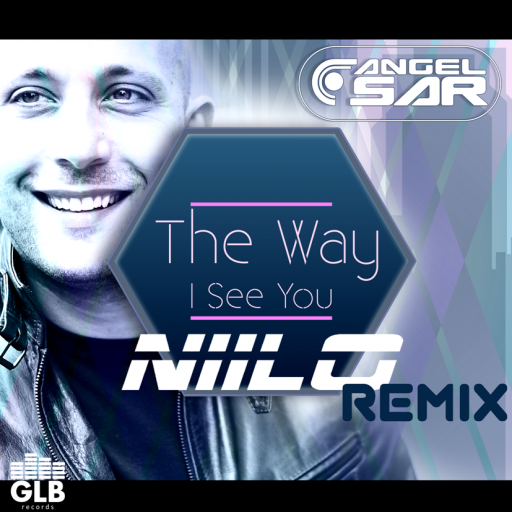 Angel Sar - The Way I See You (Niilo Remix)PNG embedding
