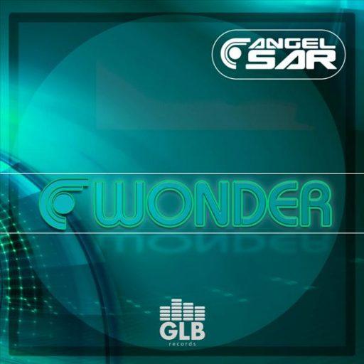 Angel Sar - Wonder JPEG embedding