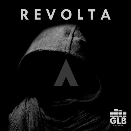 Anonymize - Revolta embedding