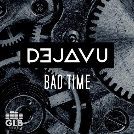 Dejavu - Bad Time embedding