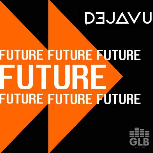 Dejavu - Future JPEG embedding