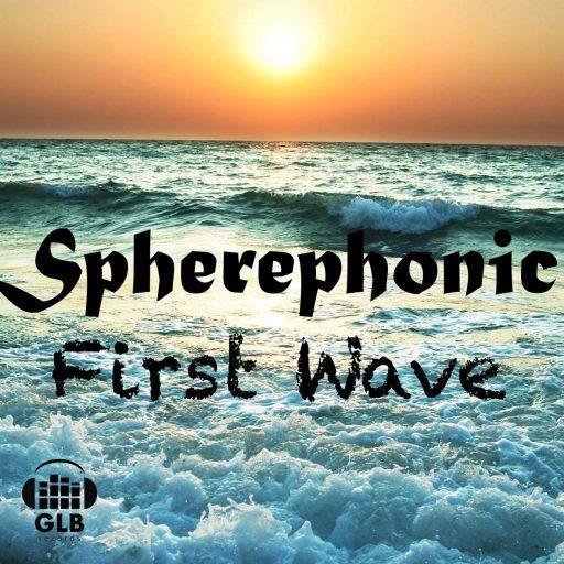 First Wave met logo 1181x1181