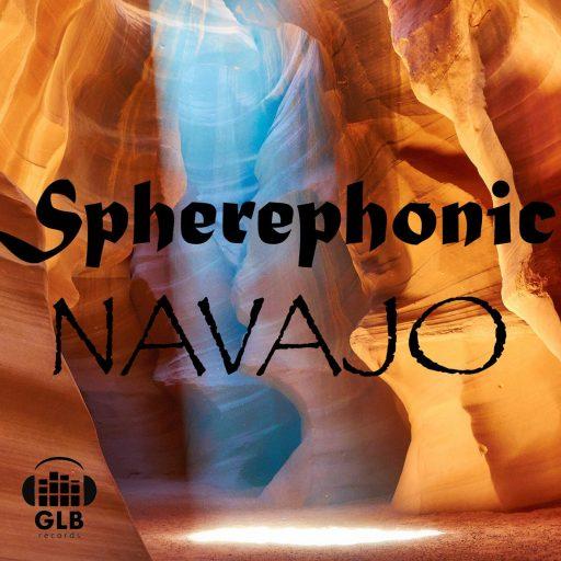 Navajo met logo 1181x1181