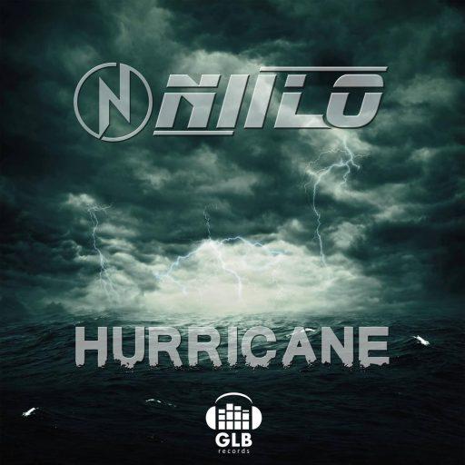 Niillo - Hurricane