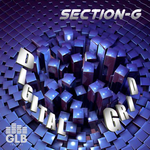 Section G - Digital Grid embedding