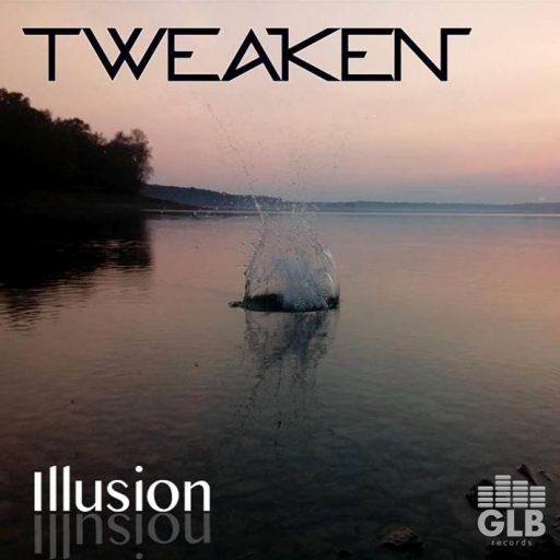 Tweaken - Illusions JPEG embedding