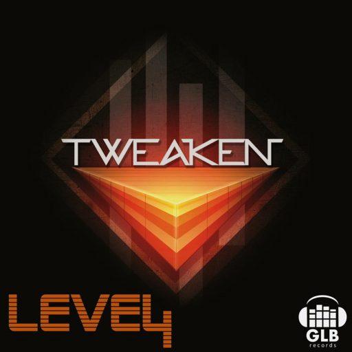 Tweaken - Level 4.jpeg embedding