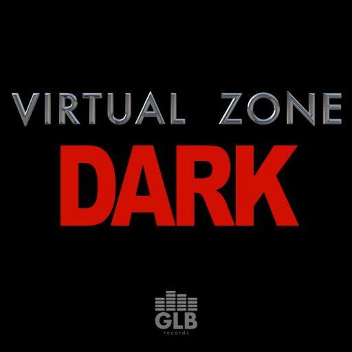 Virtual Zone - Dark embeding