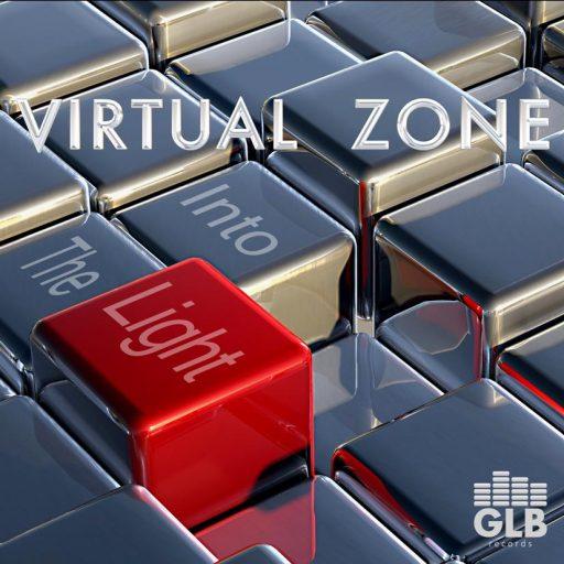 Virtual Zone - Into The Light embedding